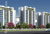 Buy Commercial Property Noida
