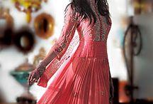Fashion / by Priyesh Jain