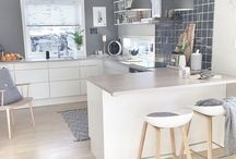 kitchen ♡