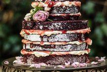 Suporte de bolo
