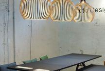 Helsinki Design Week 2015