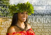 It's Hawaii! / Eat, Wander, Sleep, Repeat | itshawaii.com / by Discover Hawaii Tours