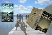 Books set in NEW ZEALAND