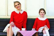 Mother's Day Fashion Finds by Solar Shield