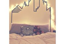 room hipster <3