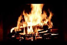 fireplate