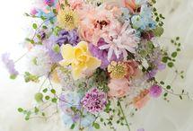 ihanat kukkaset