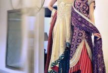 Indian mode / Punjabi saree jewellerys ....