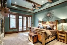master bedroom design gallery