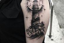 Tattoo New