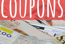 Everything About Coupons