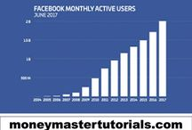 Largest And Active Facebook Groups | Complete List