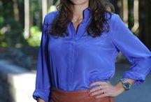 Brenda Valansi | Convidada especial / Brenda Valansi é a convidada do mês para o Pinterest da Casa Vogue. Confira suas inspirações! | casavogue.com.br