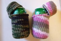 Can cozies