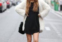 style/estilo / todo lo que podes ver en PorAmorAlBuenGustoby LM (blog personal)  ---> facebook