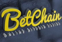 BetChain Casino Ratings & Review | casino bitcoin play / Trusted BetChain Casino review, including reviews and ratings, games, complaints, latest bonus codes and promotions.