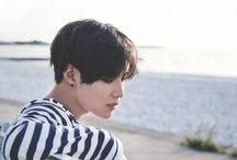 shinee / !Rip Kim Jonghyun! ❤️shinee:Onew,Minho,key,Taemin❤️
