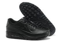 Nike Airmax 90 / Kérdéseidet e-mailben írd meg! wardrobemaniastore@gmail.com  A nyár slágerei!!!  Új modellek 2014 Amíg a készlet tart!     Air max 90 legtöbb modell 19.999 Ft szallitassal  Nike free run modellek 17.990 Ft szallitassal   -- ferfi modellek 40-46 -- női modellek 36-40 -- Unisex modellek 36-46  Ha erdekel egy cipő linkeld be nekem a képet es a méretet és a kérdéseidet!  Megpróbálok mielőbb válaszolni!