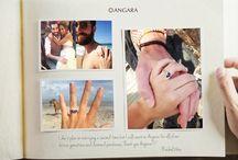 Angara Stories