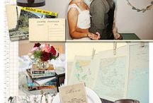 09.05.2015 / Wedding / by Emilia Tuccio