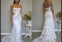 Looks I love! #weddings / Im not even getting married :)
