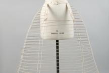 petticoat ( crinoline)
