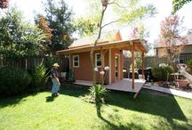 TINY HOUSE Builders / Tiny Homes Cottages and Cabins