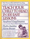 Homeschool Curriculum Top Picks