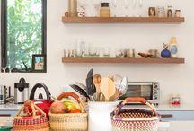 Home Ideas We Love