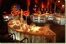 PARA NOVIOS EN CHILE / Dedicados a realizar eventos de alta calidad Con innovadores montajes y exclusivas decoraciones.  www.paranovios.cl.