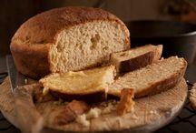 Justin bonello bread