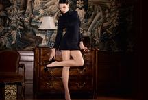 Maison Close / Du 21 au 28 mars minuit, Vente privée très désirable sur la lingerie Maison Close : JUSQU'A -70% !!! http://venteprivee.1969.fr