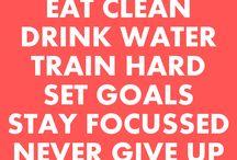 Everyday :)
