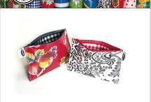 diy - paper crafts