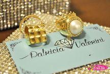 Inauguração Patricia Valerini Indaiatuba