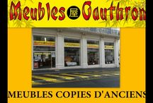 video meubles chinois