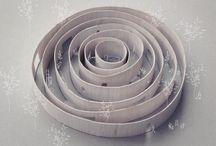 Circle architecture & model