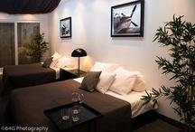 Interior Photography / Interior design photography in Amsterdam, NL
