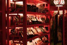 Closet Diva