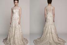 Bridal Kelly Faetanini