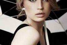 Women's - Make-up