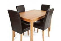 Autumn clearance sale dining sets