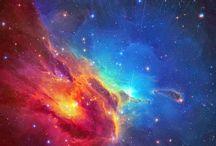 Głęboki Kosmos