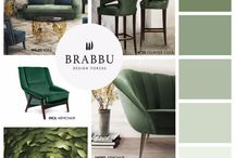 BRABBU inspiring the world with the latest trends! / Find the most inspiring interior design trends and decorating ideas  Home Decor. Modern Interior Design Inspiration. Design Trends #homedecor #interiordesign #designtrends #newswire #lifestyleimages #cutoutimages #news&goods #press #latesttrends #colortrends #materialtrends #pantone  #colortrends #Pantone #interiordesign #designtrends #luxuryfurniture #decoration #interiordesigninspiration #interiordesigntips #decoratingideas #livingroomideas #diningroomideas
