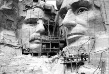 Historical Pics of South Dakota