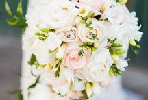 Bouquets / Flowers