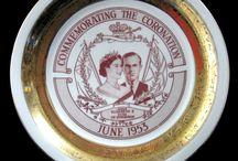 British Royal Family - I already have