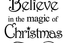 Christmas quotes/humour