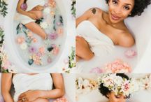 Milk Bath Maternity