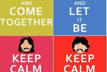 Meet the Beatles / All things Beatles and Beatles related / by Dawn Narducci